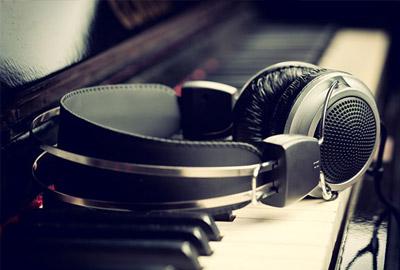 Müzik Kategorisi