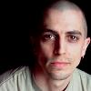 Adam Khoury