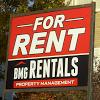 BMG Rentals Property Management