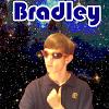 BradleyWuzHere