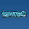 Britec09