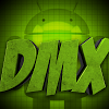 DroidModderX ROOT Master