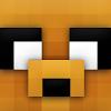 Exalto_Gamer