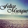 Felice Musique