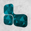 FlippinWindows | #1 Windows Tutorial Channel!