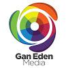 Gan Eden Productions