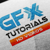 GFX Tutorials