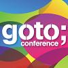 GOTO Conferences