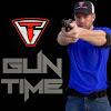 GUN-TIME with Brandon