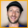 Jared Busch