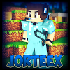 JorteexHD
