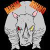 MagmaRhino