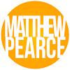 Matthew Pearce