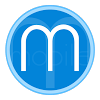 mobilenet.cz