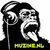 Muzine.nl TV