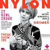 NYLON Video