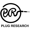 PlugResearch