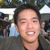 Ryan Ha
