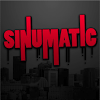 sinumatic