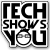 TechShowsYou