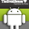 TheDroidDemos