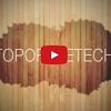 TopOfTheTech
