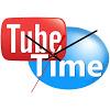 Tube Time