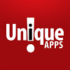 UniqueApps