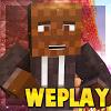 WePlayWeWatch