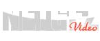 Netgez.com Logo