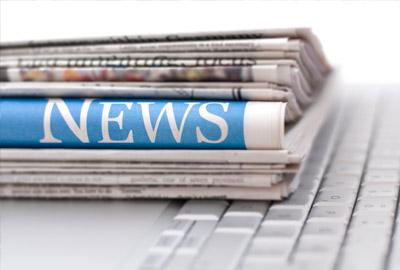 Haberler ve Politika Kategorisi