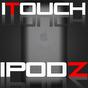 Apple&Tech Reviews & Giveaways