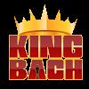 Bach Vlogs