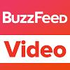 BuzzFeedVideo