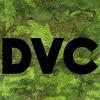 Defence Videos