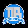 Digital Bounds