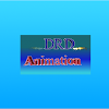 DRDAnimation