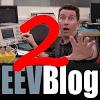 EEVblog2