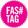 FASHTAG