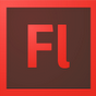 Flash CS6 Video Tutorials for Beginners (Actionscript 3 Gaming)
