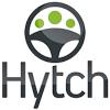hytchme