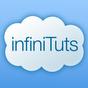 infiniTuts