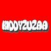 Kiddyzuzaa