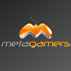 metagamers