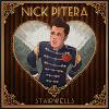 Nick Pitera
