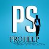 Photoshop Pro Help