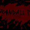 Randall P Studios