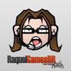 RaquelGamesBR