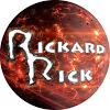 RickardRick