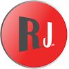 Rootjunky.com